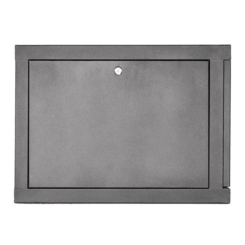 رک دیواری الگونت LRE-07/60FS عمق 60 سانتیمتر