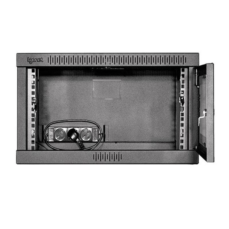 رک دیواری الگونت LRE-05/45FS عمق 45 سانتیمتر