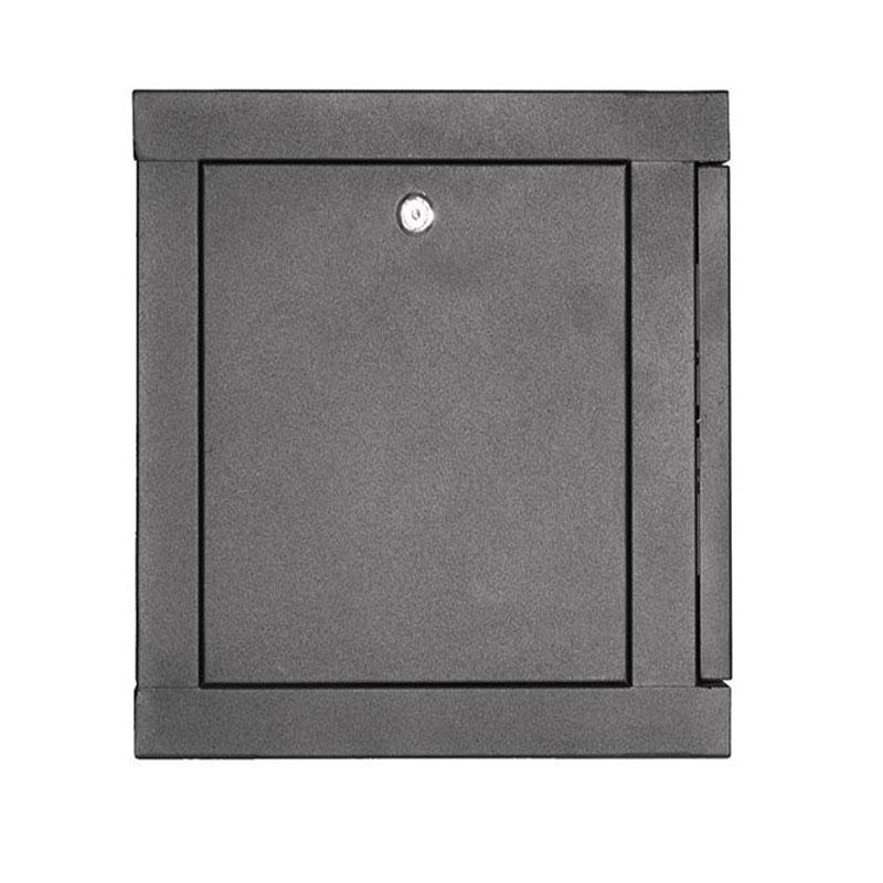 رک دیواری الگونت LRE-06/35FS عمق 35 سانتیمتر