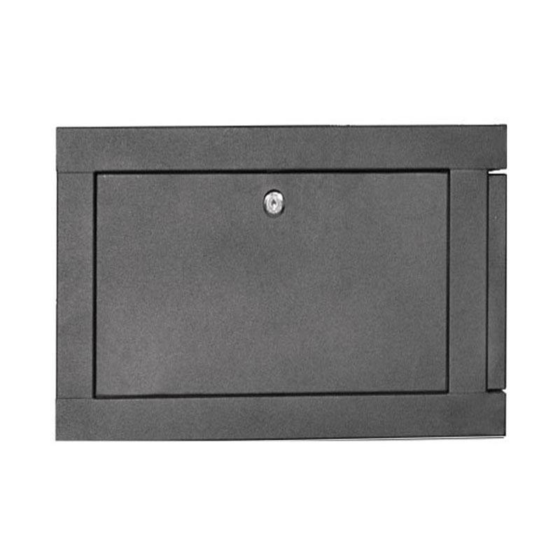 رک دیواری الگونت LRE-04/45FS عمق 45 سانتیمتر