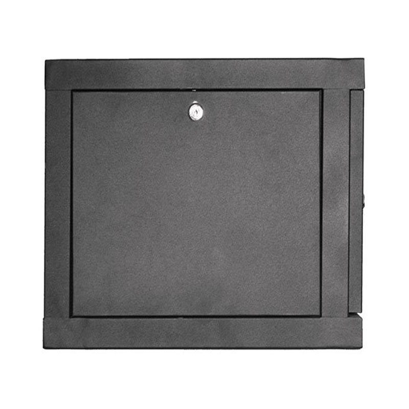رک دیواری الگونت LRE-06/45FS عمق 45 سانتیمتر