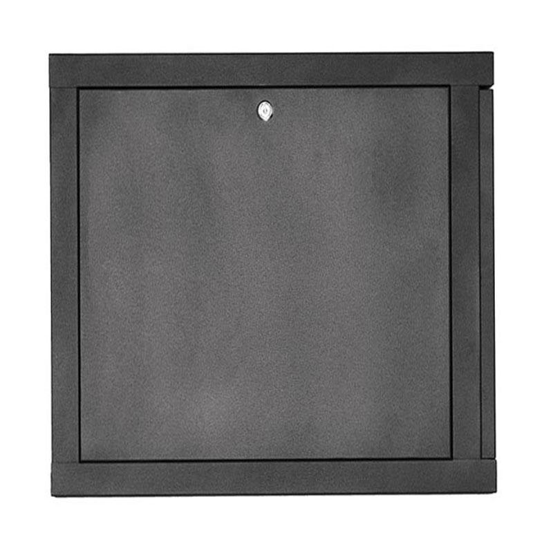 رک دیواری الگونت LRE-09/60FS عمق 60 سانتیمتر