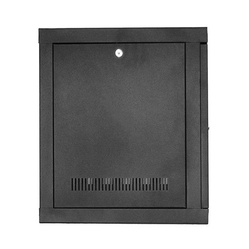 رک دیواری الگونت LRE-09/45FS عمق 45 سانتیمتر