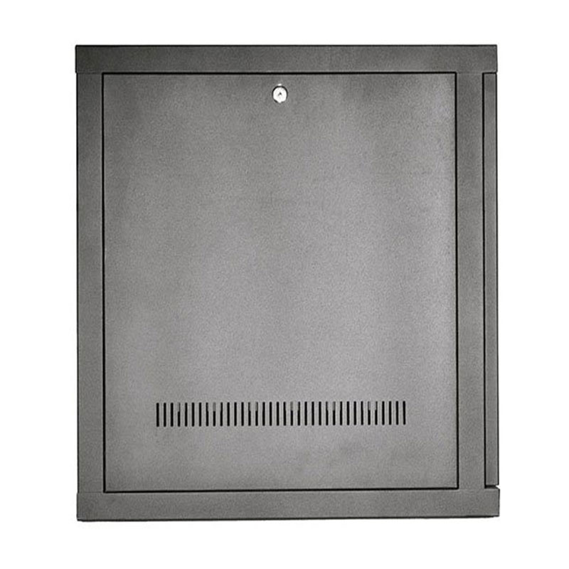 رک دیواری الگونت LRE-12/60FSD عمق 60 سانتیمتر 12 یونیت Economic