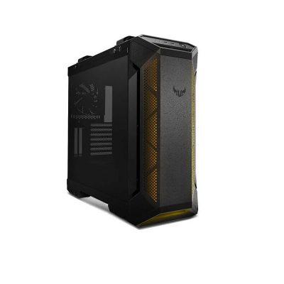 کیس کامپیوتر گیمینگ ایسوس TUF GT50