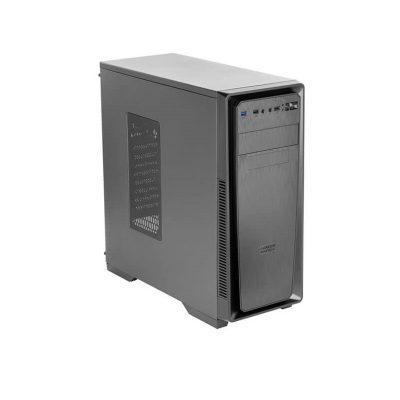 Green Parsa Computer Case