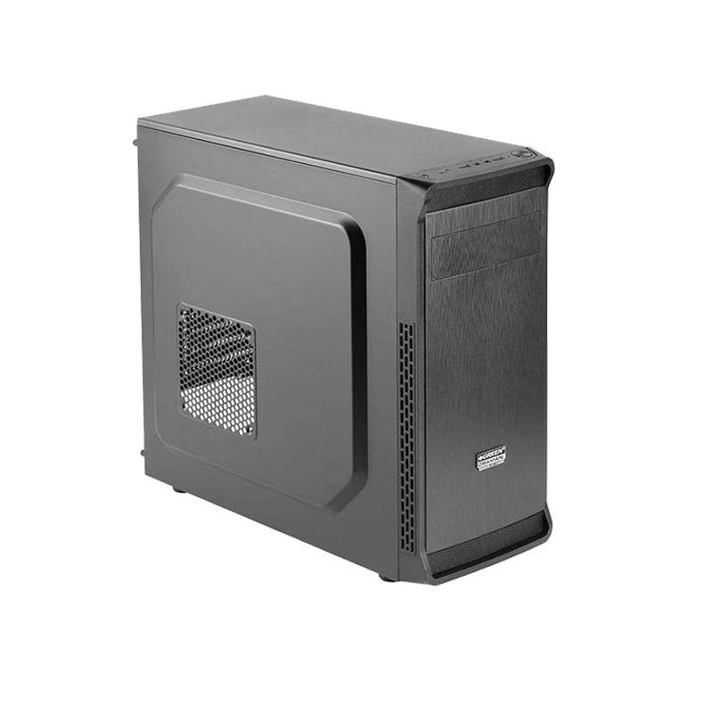 Green Oraman Plus Computer Case