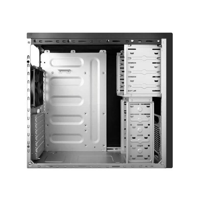 کیس کامپیوتر گرین 2012