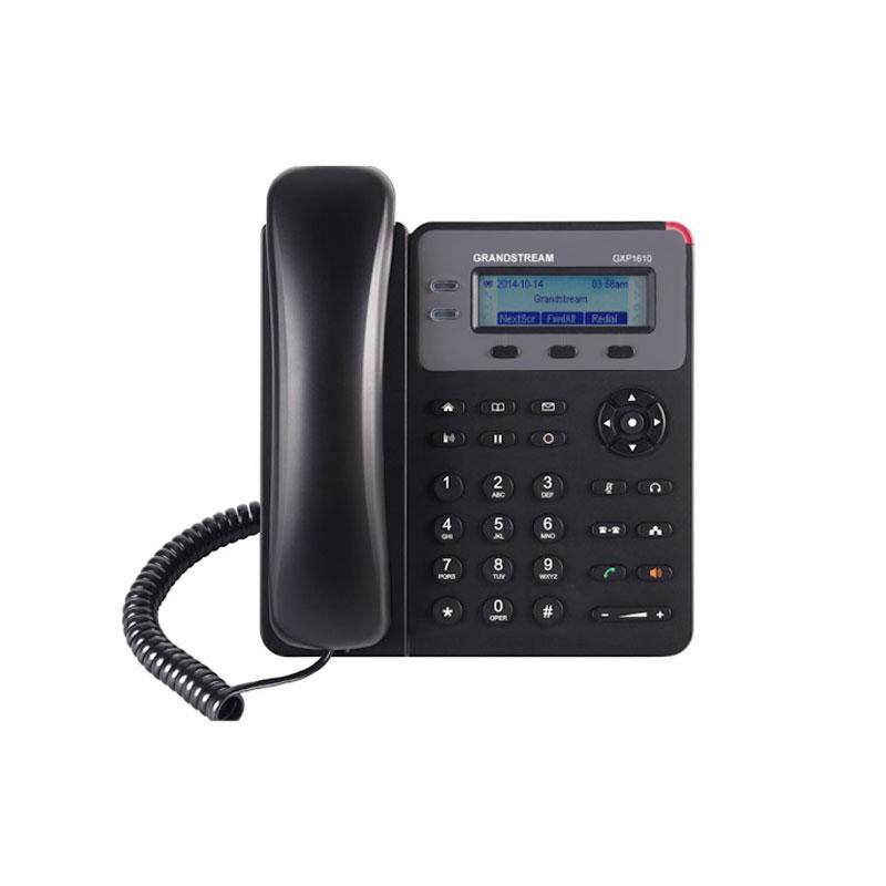 تلفن گرند استریم 1610
