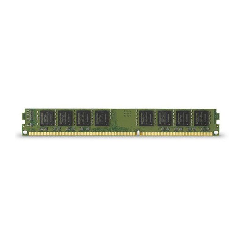 رم کامپیوتر کینگستون ظرفیت 8 گیگابایت فرکانس 1600 مگاهرتز