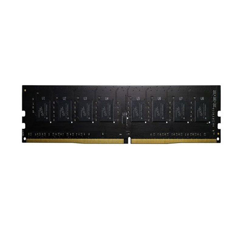 رم کامپیوتر گیل 4 گیگابایت 2400 مگاهرتز