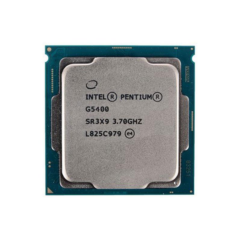 پردازنده اینتل کبی لیک مدل Core i3-7100 سوکت 1151