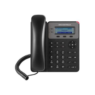 تلفن گرند استریم 1615