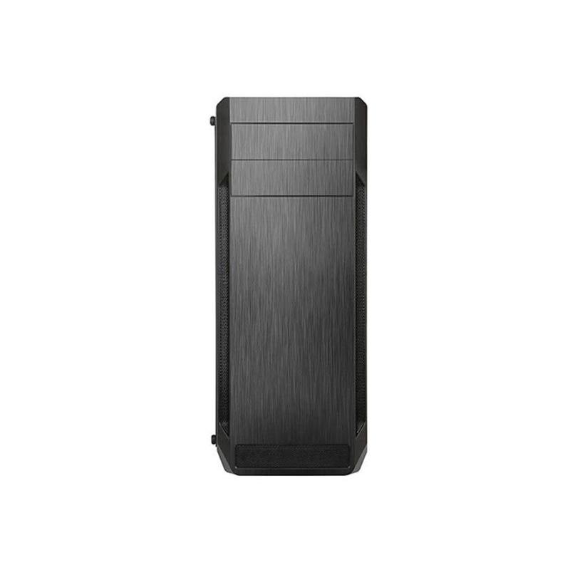 کیس کامپیوتر مسترتک T200 MX