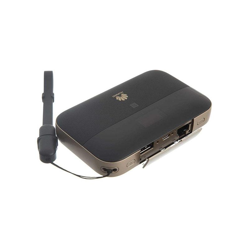 مودم 4G مدل Wifi Pro2 E5885ls-g3a