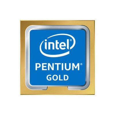 پردازنده اینتل پنتیوم G5420 3.3GHz