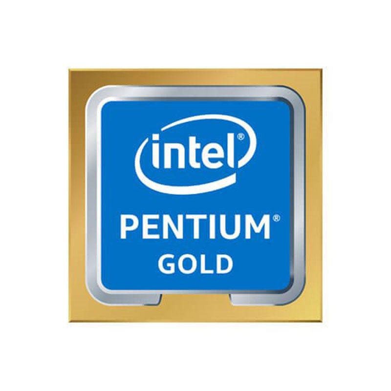 پردازنده اینتل پنتیوم G5420 3.3GHz کافی لیک بدون جعبه