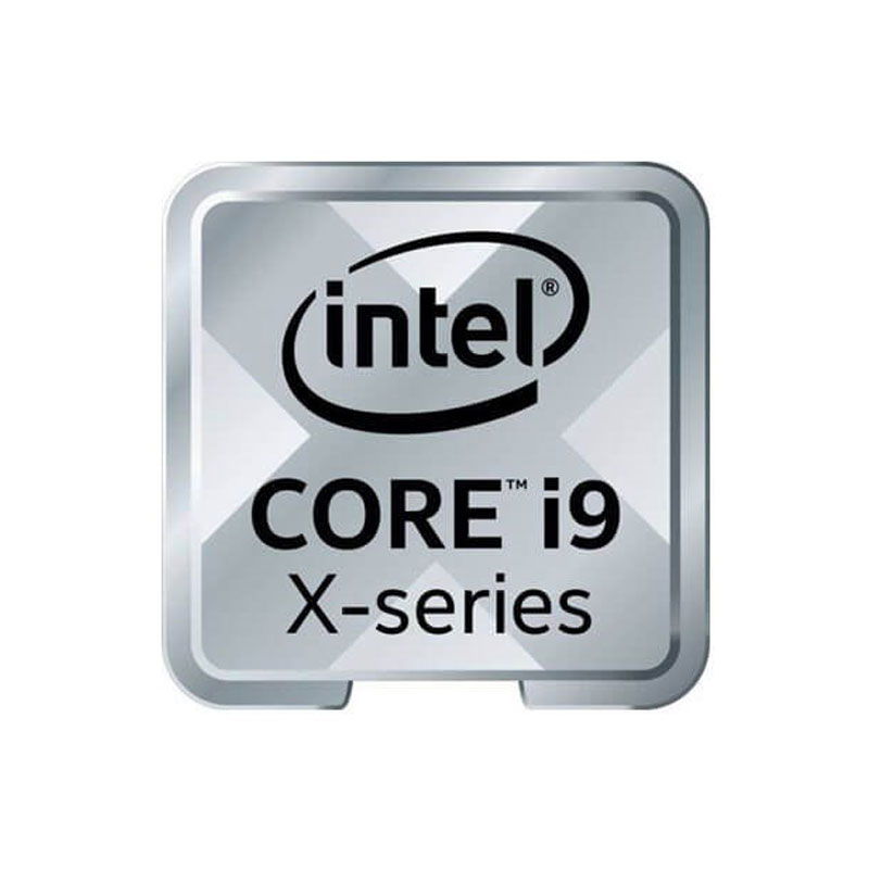 پردازنده اینتل cascade لیک i9-10900x سوکت 2066