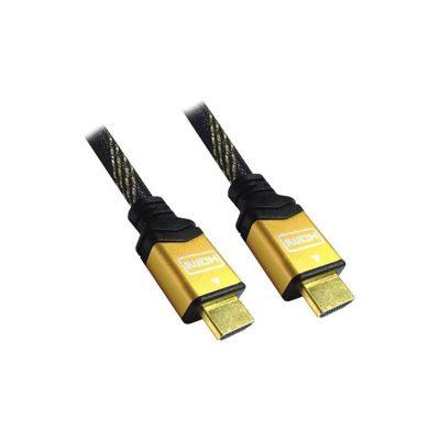 کابل 1.5 متر HDMI فرانت
