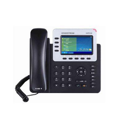 تلفن گرند استریم 2140