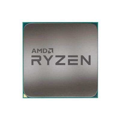 پردازنده اس ام دی رایزن 5 3600X