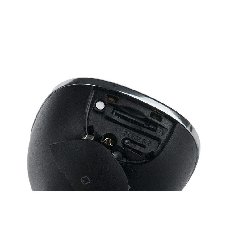 مودم 3G-4G ایرانسل مدل CarFi