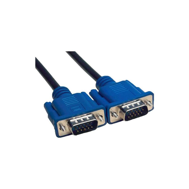 کابل VGA طول 20 متر