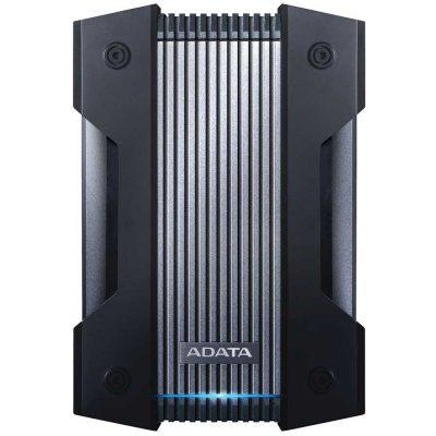 هارد اکسترنال ای دیتا مدل HD830 ظرفیت 2 ترابایت