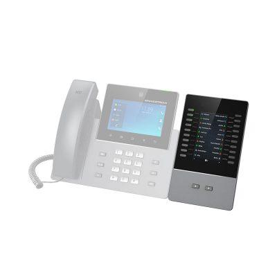 تلفن گرند استریم 3350