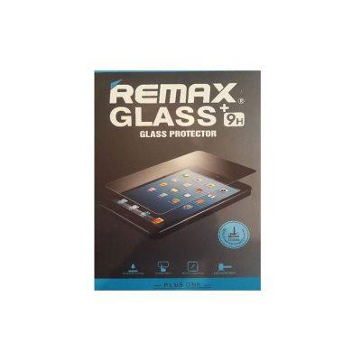 محافظ صفحه نمایش مناسب برای تبلت لنوو مدل 7304F