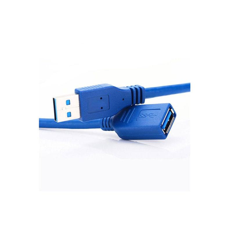 کابل افزایش طول 5 متری USB3