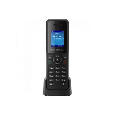 تلفن گرند استریم DP 720