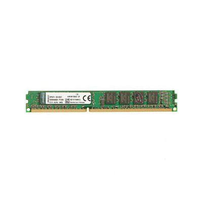 رم کامپیوتر کینگستون ValueRAM ظرفیت 2 گیگابایت