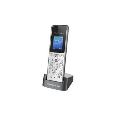 تلفن گرند استریم WP 810