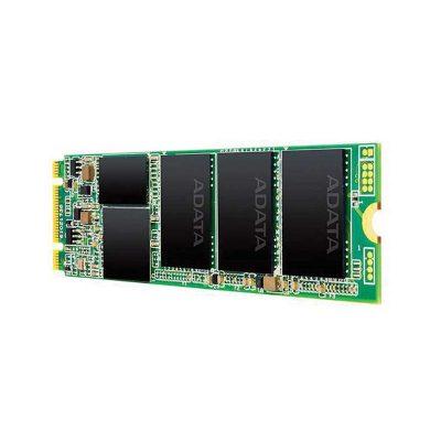 خرید حافظه SSD ای دیتا مدل SU800 M.2 2280 ظرفیت 128 گیگابایت