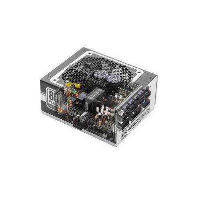 فروش اینترنتی پاور کامپیوتر گرین GP1050B-OCDG