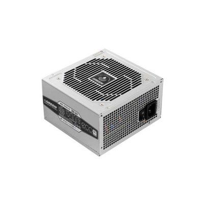 منبع تغذیه کامپیوتر گرین GP300A-ECO