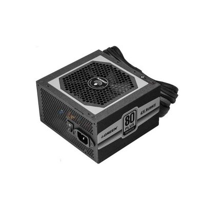 خرید پاور کامپیوتر گرین GP580A-EDU PLUS