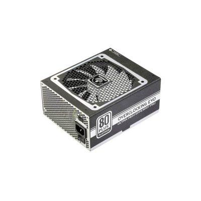 خرید پاور کامپیوتر گرین GP650B-OCPT