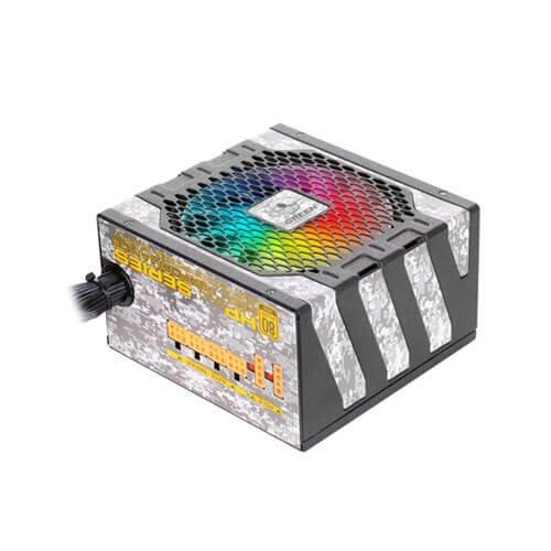 قیمت پاور کامپیوتر گرین GP700B-HP EVO