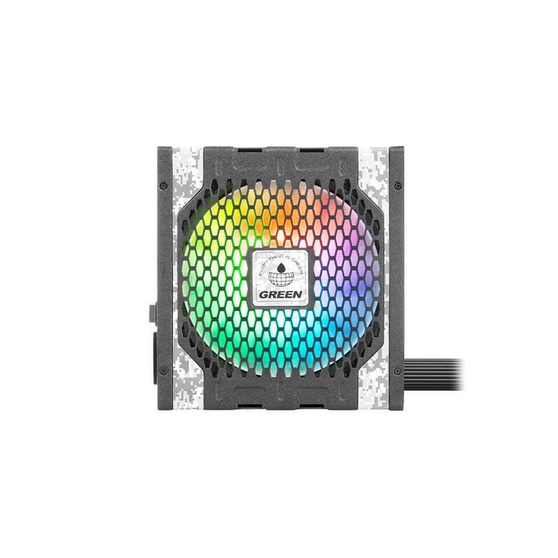پاور کامپیوتر گرین GP700B-HP EVO