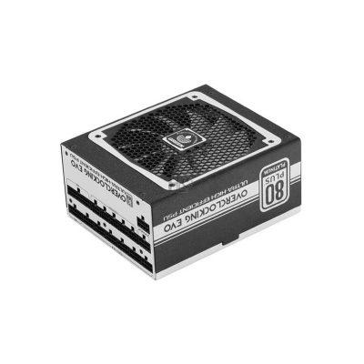 قیمت پاور کامپیوتر گرین GP750B-OCPT PLUS
