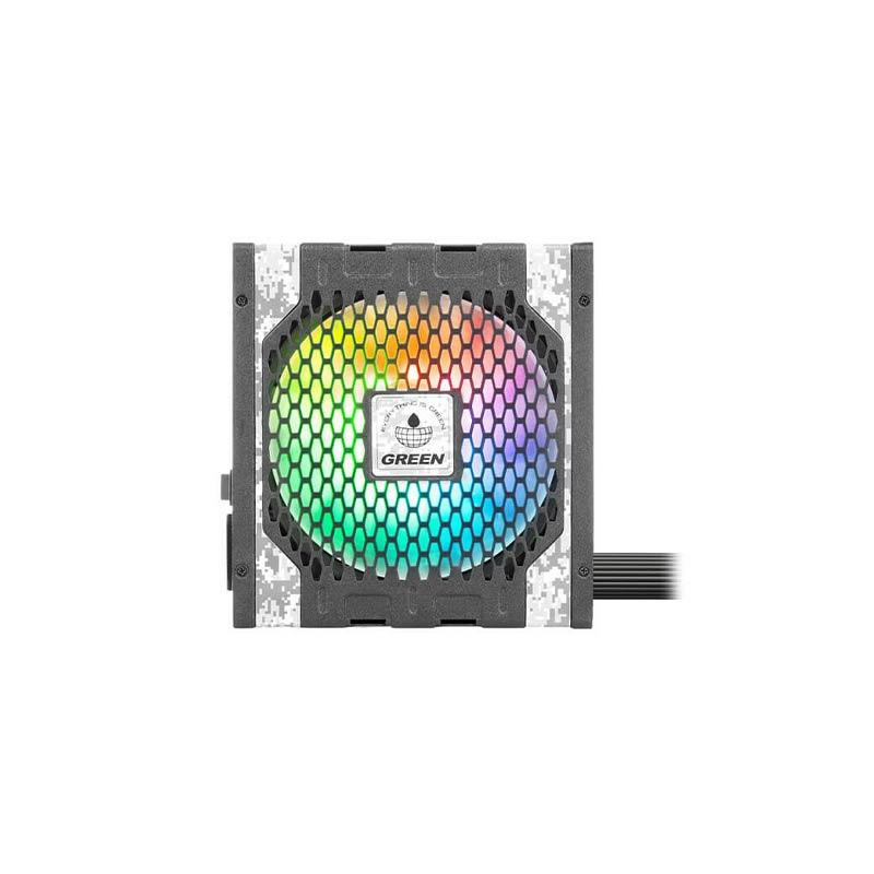پاور کامپیوتر گرین GP800B-HP EVO