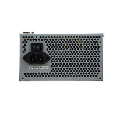 فروش قیمت خرید پاور کامپیوتر هترون HPS230