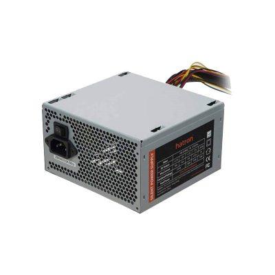 قیمت خرید پاور کامپیوتر هترون HPS230
