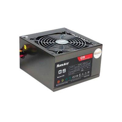 قیمت پاور کامپیوتر هانت کی GS450
