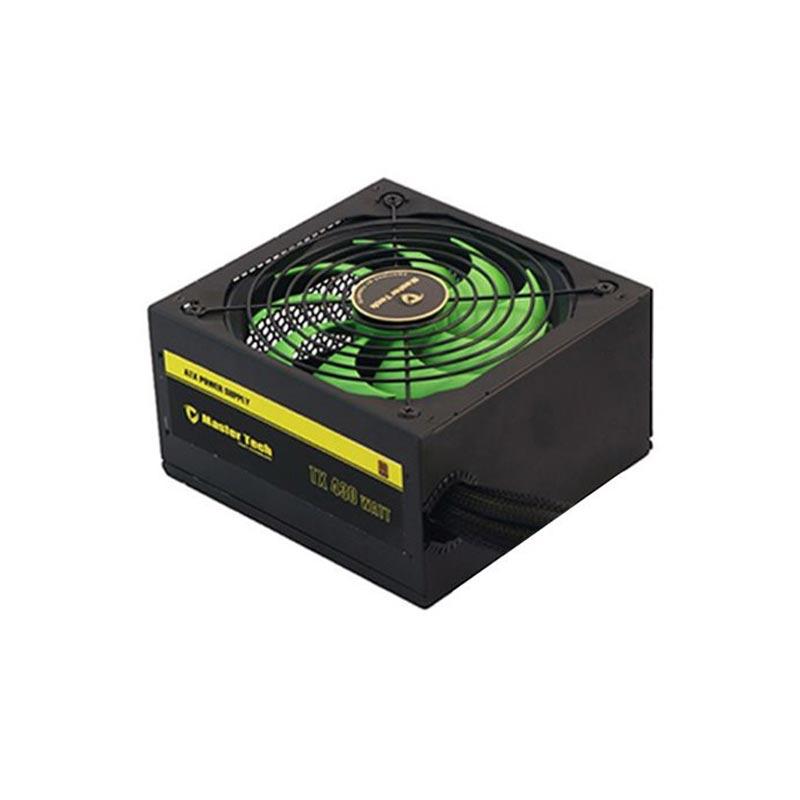 قیمت پاور کامپیوتر مستر تک TX430W