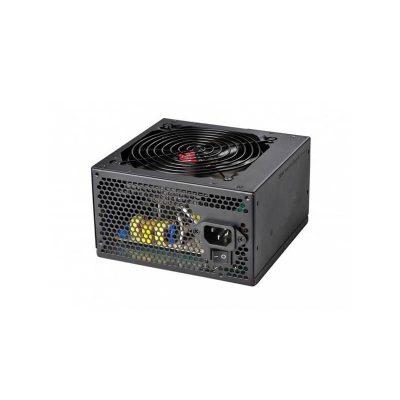 فروش پاور کامپیوتر سون ATX 1800