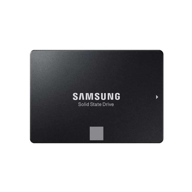 حافظه SSD M.۲ لکسار مدل NM100 M.2 2280 با ظرفیت 256 گیگابایت