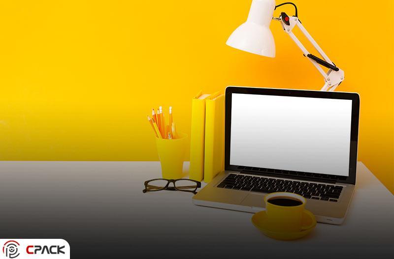 معرفی بهترین لپ تاپ تا 10 میلیون